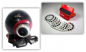 projector-viewmaster