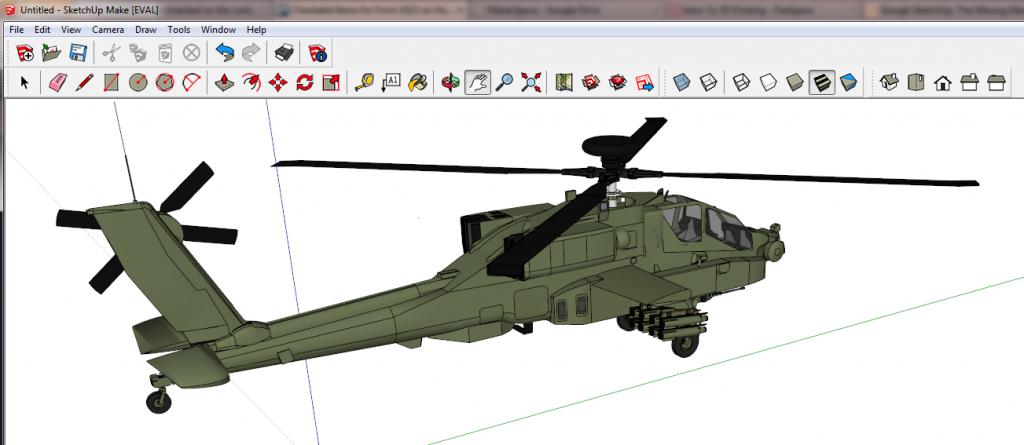 AH64D_Apache