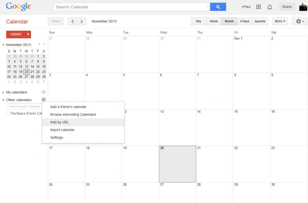 google_calendar_by_url