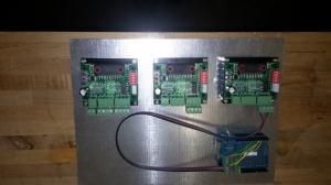 800px-CNC_Router_Electronics
