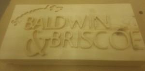 baldwin_briscoe_cut_cnc