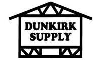 dunkirk_supply