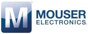 mouser_logo