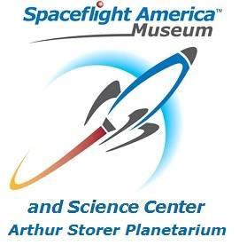 spaceflight_museum