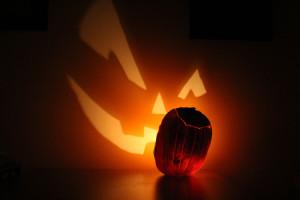 pumpkin_projection